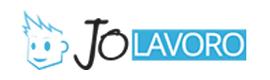 Offerta di lavoro per Autista traslocatore a Bologna